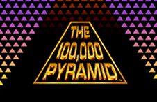 100K Pyramid Slots