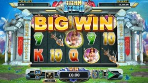 win money play slots online