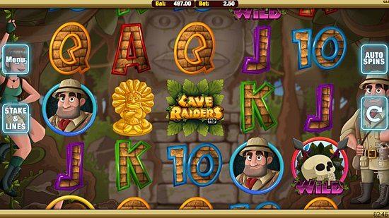 New Slots No Deposit UK