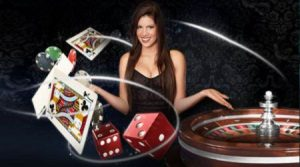 slots pay by phone bill credit