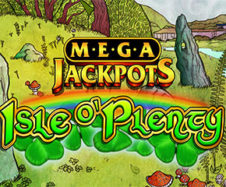 progressive jackpot games real money