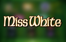 Best UK Online Casino