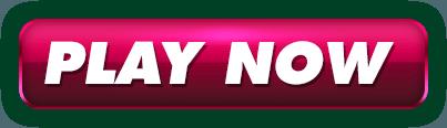 Online Gambling Slots