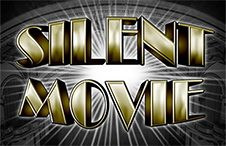 Silent Movie Slots