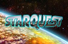 Starquest-Slots