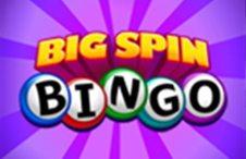 play slingo bonus slots