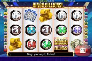 No Deposit No Card Details Casino