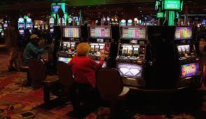 New Slots Free Spins