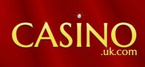 Casino UK Mobile Casino