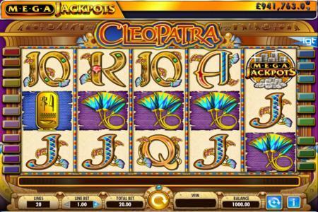 Free Slots No Deposit Bonus