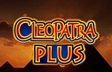 New Slots for Mobile No Deposit