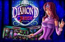UK Casino Bonus Sites