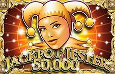 JackpotJester 50k
