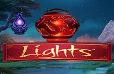 Online Slots Free Spins Enfold