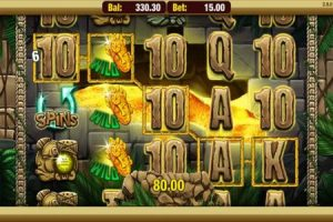 mobile slots free bonus game