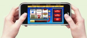mobile fruit machine casino
