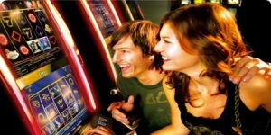 online-slots-play-happy
