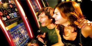 online-slots-play-happy