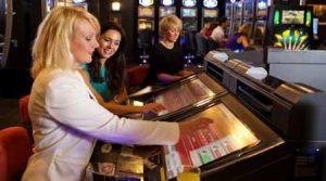 gambling slots websites