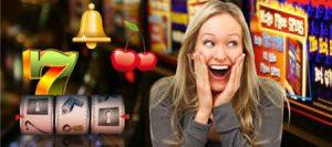 Get Free Bonus-Mobile Casino