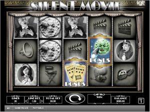slot game 2017