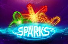 Sparks Slots