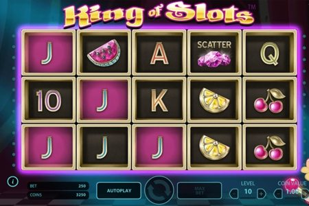 slots game online payment methods