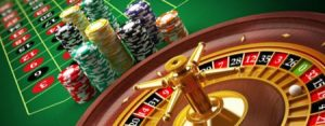 Play Casino.uk Games