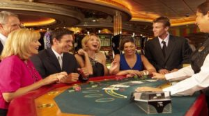 how to consistently win at blackjack