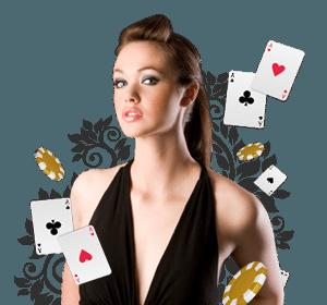 faqe jetojnë kazino