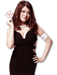 phần mềm casino