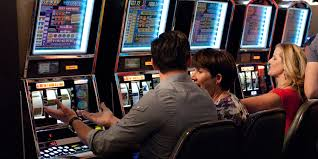 slot-game