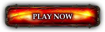 Play Now- No Deposit Slots
