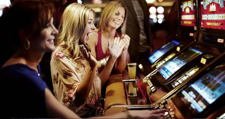 Free Bonus-Enjoy Online Casino
