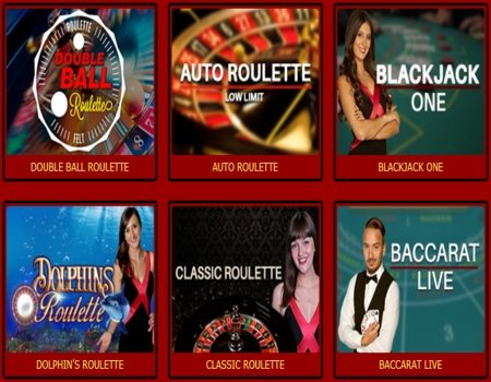 Casino New Slots No Deposit Bonus
