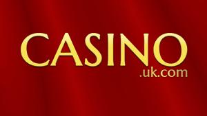 Casino UK Slot