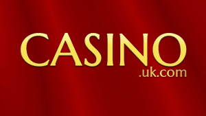 Casino Regne Unit