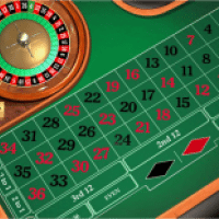 roulette online strategy how to win