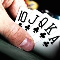 UK Casino Site Bonuses Online – Awesome Online Offers Here!