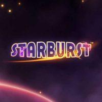 Starburst Slot UK