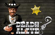 Dead Casino Slots UK