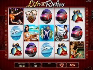 Best UK Mobile Casino