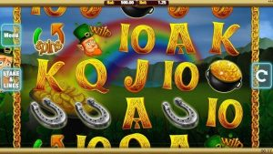 free no deposit slots keep what you win
