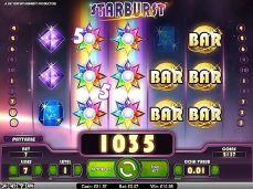 free spins phone slots bonus