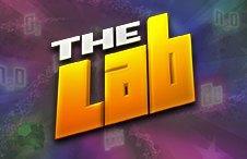 laboratoriju