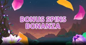 extra free spins deposit mobile bonus