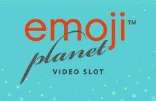Emoji Planeta