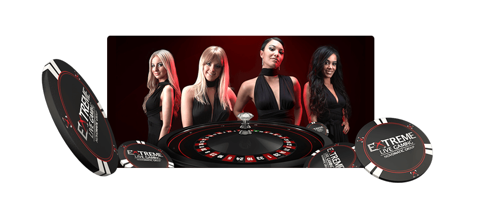 UK Live Casino Online