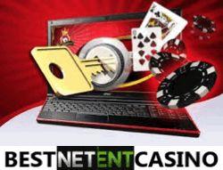 Netent Casino Online Slots