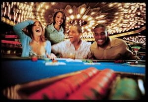 secure software online casino games